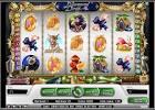 Онлайн-казино -лучший стимулятор вашего азарта!