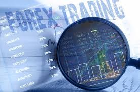Что нужно для успешной торговли на «Forex»?