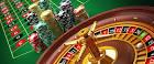 Преимущества и недостатки онлайн-казино