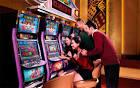 Почему людям нравится играть в сетевые азартный игры?