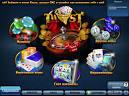 Безупречный сервис онлайн казино!