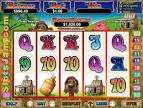 Онлайн - казино - развлекательный и денежный досуг!