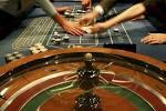 Онлайн-казино: виртуальные игры и реальные выигрыши!