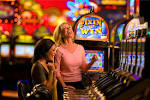 Крупные выигрыши в онлайн-казино: правда или миф?