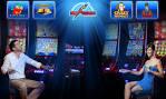 Онлайн-казино: виртуальный игровой мир и реальные деньги!