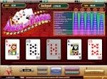 Онлайн-казино: реальный шанс заработать деньги!