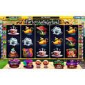 Советы новичку - как начать играть в онлайн казино