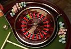 Какие шансы на победу в онлайн-казино?