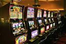 Что нужно знать об игровых автоматах в онлайн казино?
