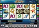 Преимущества слотов онлайн-казино