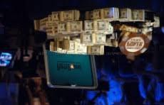 казино азино999 бонус при регистрации 999 рублей