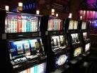 Онлайн-казино: ваш приятный и доходный досуг!