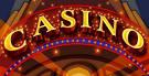 Советы новичкам в онлайн казино