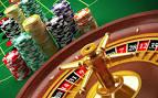 Преимущества и особенности онлайн казино