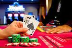 Онлайн-казино - это ваш шанс поймать удачу!