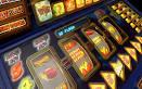 Какие игровые автоматы предлагают пользователям современные онлайн-казино?