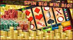 Популярные игры в онлайн казино