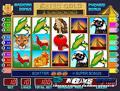 Онлайн-казино: как заработать на игровых аппаратах?