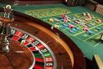 Выбор рулетки в онлайн казино