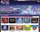 Онлайн-казино: любимая игра в обновлённом формате!