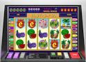 Какие игровые автоматы нужно выбирать в интернете?