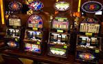 Популярные азартные игры в интернете