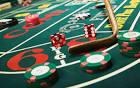 Почему стоит играть в онлайн-казино?