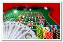 Основные правила игры в онлайн-казино для новичков