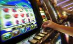 Онлайн-казино - лучшие игры и самые большие выигрыши!