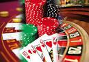 Какие онлайн казино лучше выбирать?