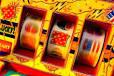 Игровые автоматы: мир азарта и отличного настроения!