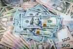 Новость: Доллар терзают сомнения