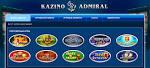 Как выбрать ваше счастливое онлайн-казино!