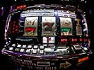 Онлайн-казино - азартные развлечения на любой вкус!