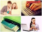 Как получить экспресс-кредит на карту от микрофинансовой организации