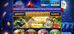 Обзор самых популярных онлайн-игр в казино!