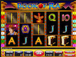 Откройте для себя азартный мир онлайн-казино!