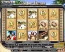 Онлайн казино - реальные деньги для азартных людей!