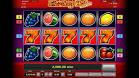 Онлайн-казино - место, где прячется птица удачи
