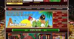 Онлайн-казино: ваш азартный досуг и заработок в Интернете!