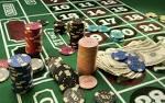 Выбираем лучшее онлайн-казино!