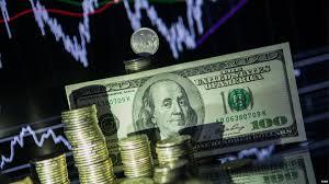 Новость: Повышение ставки в США не сократит привлекательности рубля