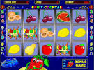 Игровые автоматы: увлекательные развлечения онлайн
