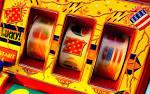 Онлайн-казино: поймай свою удачу!