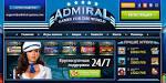 Онлайн-казино: когда удача на вашей стороне?