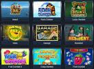 Новые бонусы для игроков в онлайн казино Вулкан!