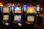 Новые возможности онлайн-казино!