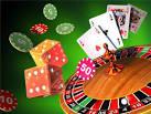 Онлайн-казино дарит надежду!