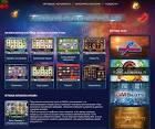 Популярность онлайн-казино в Интернете: комфортная игра и возможность большого выигрыша