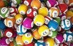 Лотереи - спорт, игра или хобби?